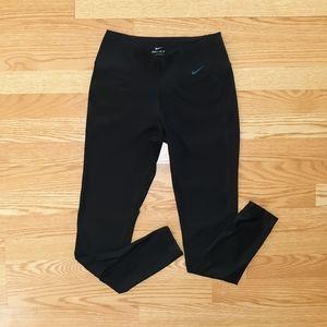 Nike Dri Fit Spandex Leggings